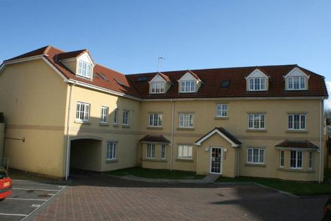 1 bedroom apartment to rent - Netham Court, Redfield, Bristol, BS5