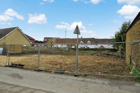 Land for sale - Cam, Dursley