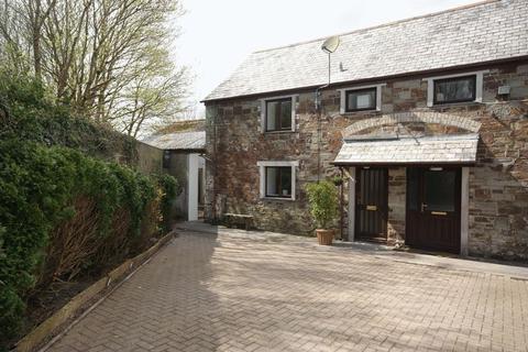 2 bedroom house for sale - Barn Lane, Bodmin