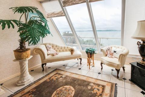 3 bedroom penthouse for sale - Park Hill Road, Torquay