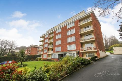2 bedroom penthouse for sale - Old Torwood Road, Torquay