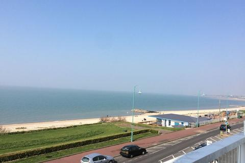 2 bedroom apartment for sale - Victory Court, Marine Parade West, Lee on the Solent, PO13
