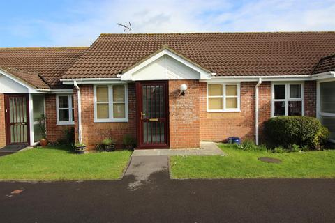2 bedroom bungalow for sale - Batten Court, Chipping Sodbury, Bristol, BS37 6BL
