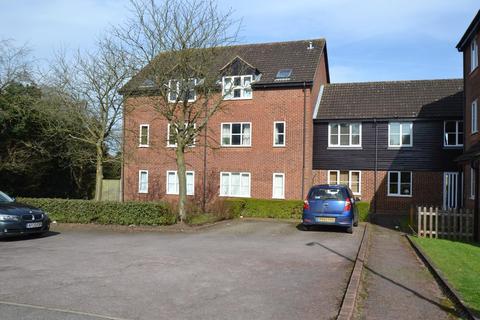 1 bedroom flat for sale - Twyford Road, St. Albans