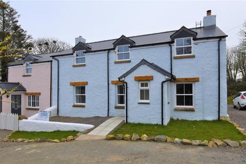 4 bedroom cottage for sale - Porthgain