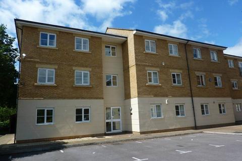 2 bedroom flat to rent - Grandpont, Oxford