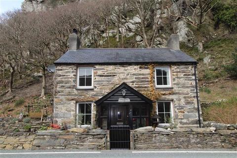 3 bedroom cottage for sale - Llandecwyn, Talsarnau, Gwynedd