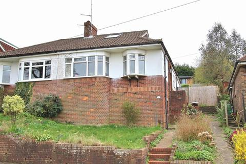 3 bedroom bungalow for sale - Greenfield Crescent