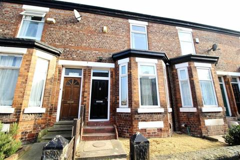 3 bedroom terraced house to rent - Davenport Avenue, Manchester