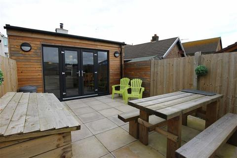 2 bedroom cottage for sale - High Street, Borth