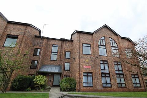 1 bedroom flat to rent - Crystal House, Whalley Range