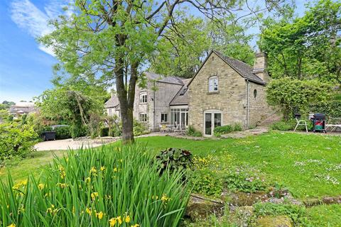 4 bedroom detached house for sale - Oakridge Lynch, Stroud