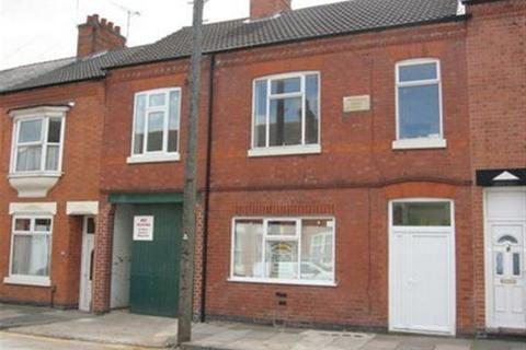1 bedroom flat to rent - Haynes Road, Leicester