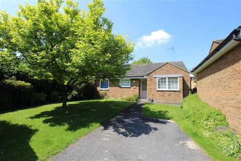 3 bedroom bungalow for sale - The Hideaway, 57, Watery Lane, Brackley
