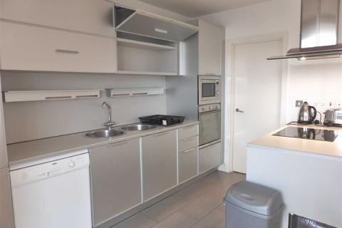 2 bedroom flat to rent - The Hacienda, 11 - 15 Whitworth Street West, Southern Gateway