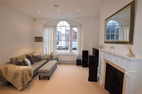 1 bedroom flat to rent - Portland Square, Bristol,