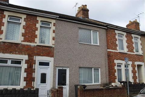 2 bedroom terraced house to rent - Even Swindon