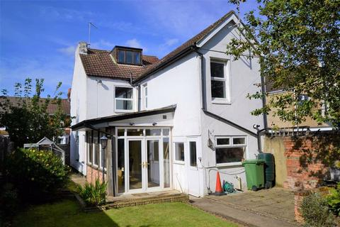 4 bedroom detached house for sale - Old Town, Swindon