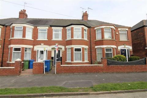 3 bedroom terraced house for sale - Oaklands Drive, Hessle