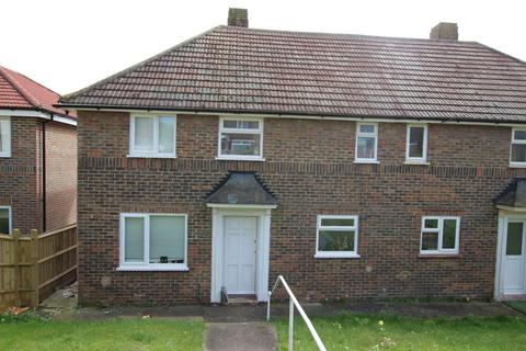 3 bedroom house for sale - Kenilworth Close, Brighton