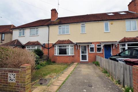 3 bedroom terraced house for sale - Bramble Crescent, Tilehurst, Reading