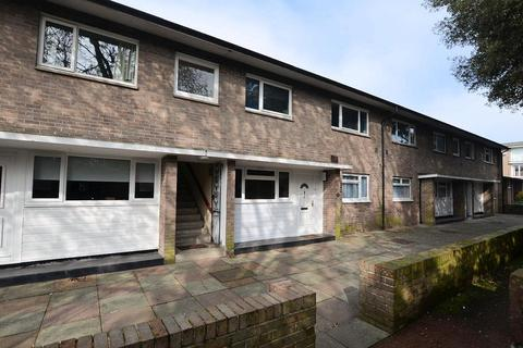 2 bedroom flat for sale - Southcote Road, Reading
