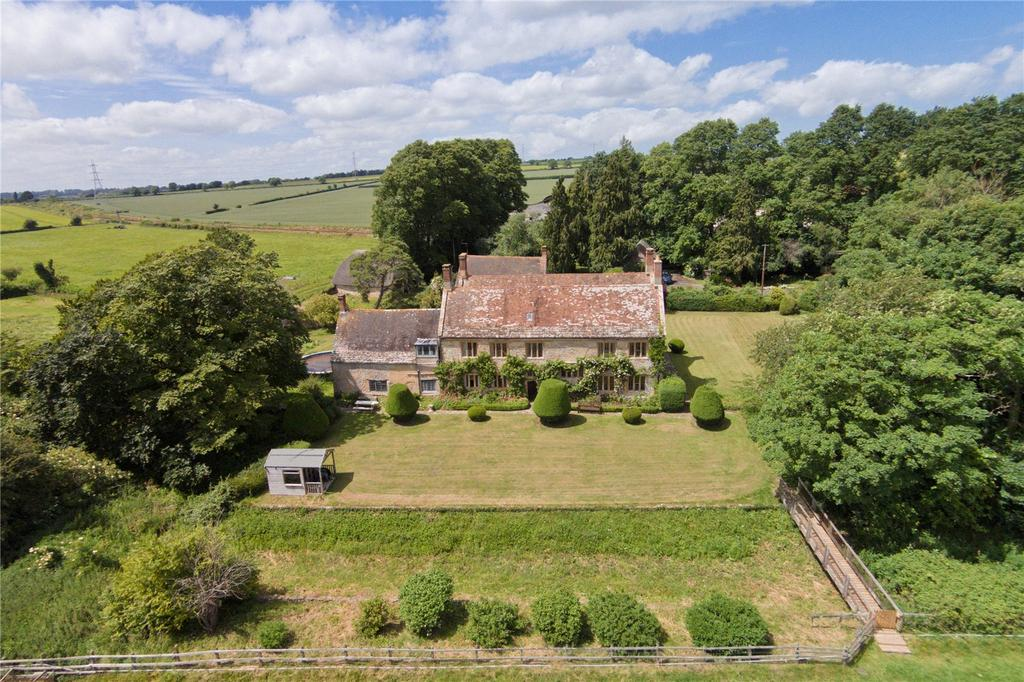 Property For Sale Dorset Countryside