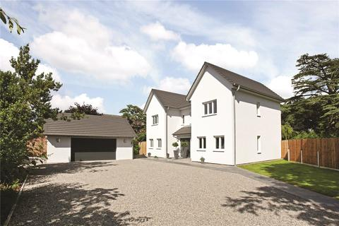 4 bedroom detached house for sale - Stone, Gloucestershire, GL13