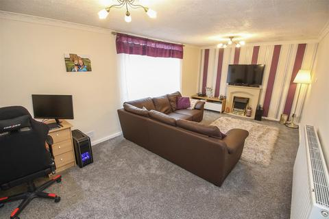4 bedroom end of terrace house for sale - Thirston Way, Newcastle Upon Tyne