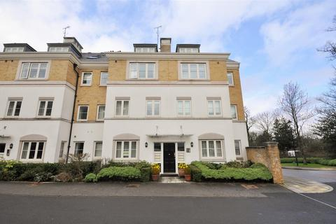 2 bedroom apartment for sale - The Square, Dringhouses, York, YO24 1UR