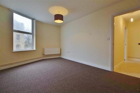2 bedroom flat to rent - London Road, Gloucester