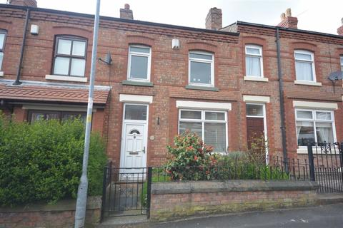 1 bedroom house share to rent - Victoria Avenue, Springfield, Wigan, WN6