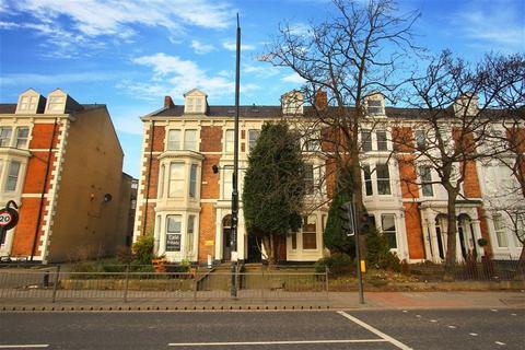 2 bedroom flat for sale - Jesmond Road, Jesmond