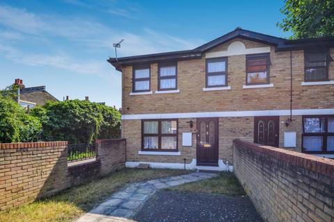 2 bedroom semi-detached house for sale - Windsor Mews, Sangley Road, SE6