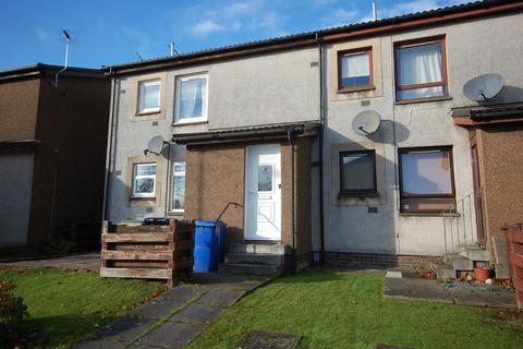 1 bedroom flat to rent - Kestrel Court, Hardgate, Clydebank G81 6BH