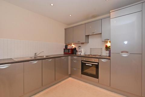 2 bedroom apartment for sale - Anchor Point, 323 Bramall Lane, S2 4RR