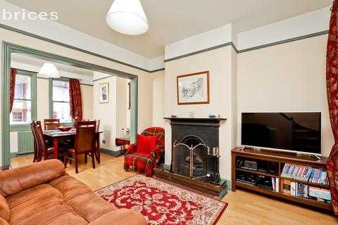 2 bedroom terraced house for sale - Grange Road, Hove, BN3