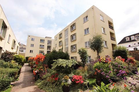 1 bedroom apartment to rent - Queens Road, St Helier, Jersey, JE2