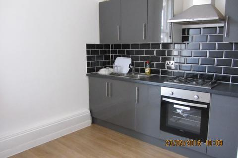 1 bedroom apartment to rent -  St James Terrace, near Evington Road