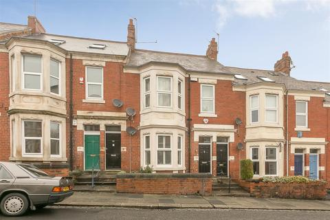 2 bedroom flat for sale - Grosvenor Gardens, Jesmond Vale, Newcastle upon Tyne
