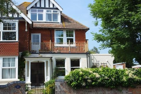 2 bedroom apartment for sale - Hillcrest Road, Hythe, CT21