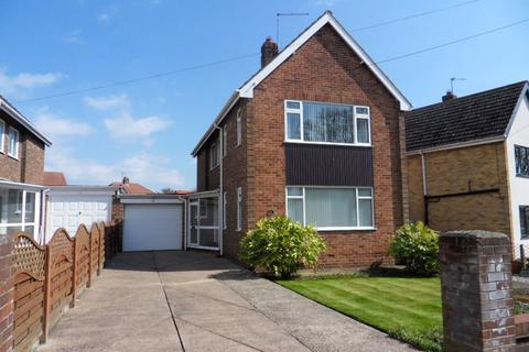 3 bedroom detached house for sale - Annandale Road, Kirk Ella, Hull, HU10