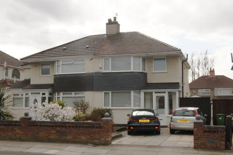 3 bedroom semi-detached house for sale - Aintree Lane