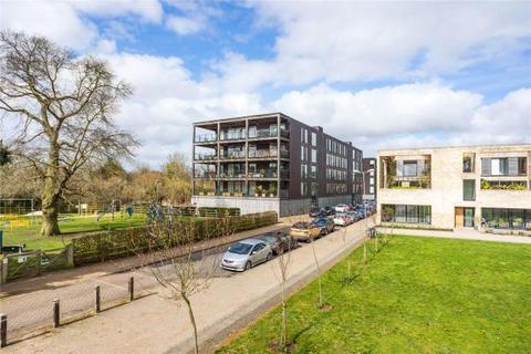 2 bedroom apartment for sale - The Copper Building, Kingfisher Way, Cambridge, Cambridgeshire