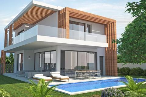 3 bedroom villa  - Estepona, Malaga