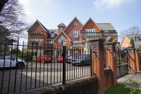 3 bedroom apartment for sale - Dellwood Park, Caversham Heights