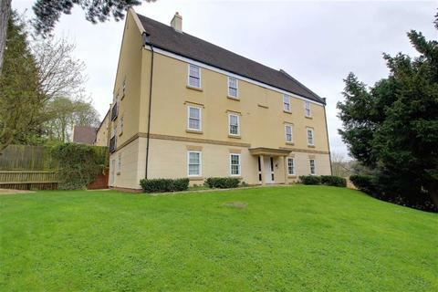 2 bedroom apartment for sale - Browns Lane, Stonehouse, Gloucestershire