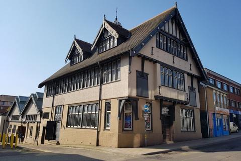 2 bedroom apartment to rent - Tudor Hall