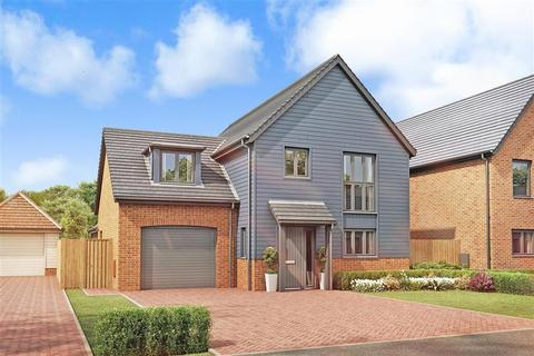 4 bedroom detached house for sale - Cockreed Lane, Mulberry Place, New Romney, Kent