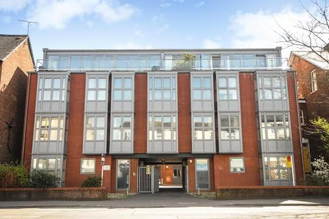 2 bedroom apartment to rent - St Clements, Oxford, OX4
